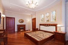 Квартира на Русаковской